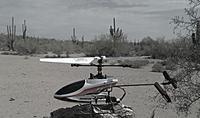 Name: NewRiver_Arizona.jpg Views: 122 Size: 139.4 KB Description: New River Arizona