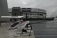 Name: IMAG0312.jpg Views: 144 Size: 118.2 KB Description: Nassau Coliseum on Long Island New York