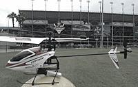 Name: Daytona Intl_DaytonaBeach_FL.jpg Views: 119 Size: 172.5 KB Description: Daytona International Speedway Daytona Beach FL