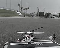 Name: Daytona Intl2_DaytonaBeach_FL.jpg Views: 85 Size: 178.2 KB Description: Daytona International Speedway Daytona Beach FL