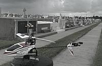 Name: New_Orleans_LA.jpg Views: 71 Size: 144.2 KB Description: New Orleans Louisianna