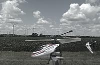 Name: Paw_Paw_IL.jpg Views: 47 Size: 152.5 KB Description: Paw Paw Illinois