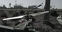 Name: Williams-Brice_Stadium_ColumbiaSC.jpg Views: 58 Size: 156.4 KB Description: Columbia South Carolina