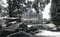 Name: South_Carolina_Capitol_Columbia_SC.jpg Views: 47 Size: 302.3 KB Description: Columbia South Carolina