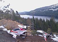 Name: DonnerLake_CA.jpg Views: 41 Size: 142.9 KB Description: Donner Lake California