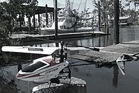 Name: Manchac_LA.jpg Views: 70 Size: 253.1 KB Description: Shrimp Boat Manchac Louisiana