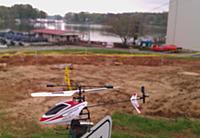 Name: Lake_Norman_NC.jpg Views: 98 Size: 113.8 KB Description: Lake Norman North Carolina