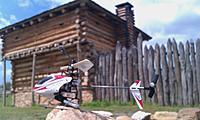 Name: Old_Fort_NC2.jpg Views: 66 Size: 122.1 KB Description: Old Fort North Carolina