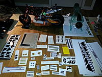 Name: 20140912_144127.jpg Views: 75 Size: 628.3 KB Description: Stickers from Germany