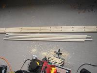 Name: rack 002a.jpg