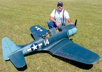 Name: bombers12.jpg
