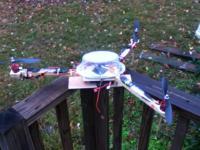 Name: tricopter 1.jpg Views: 219 Size: 118.9 KB Description: