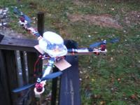 Name: tricopter 2.jpg Views: 215 Size: 109.0 KB Description: