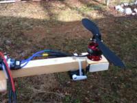 Name: tricopter 2.jpg Views: 126 Size: 124.5 KB Description: