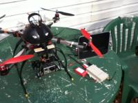 Name: fpv 2.jpg