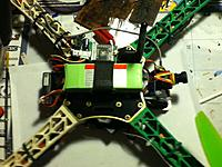 Name: image-7f15b73c.jpg