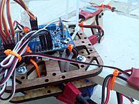 Name: Quadcopter_med_4.jpg Views: 86 Size: 111.3 KB Description: KK mounted via grommets