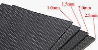 Name: Carbon Fiber Sheet.jpg Views: 234 Size: 70.5 KB Description: Carbon Fiber Sheet(pc)   0.3×400×500   0.5×400×500   1.0×400×500    1.2×400×500   1.5×400×500   2.0×400×500    2.5×400×500   3.0×400×500   Carbon Fiber+ Fiberglass (pc)    0.3×400×500   0.5×400×500   1.0×400×500    1.2×400×500   1.5×400