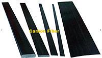Name: Carbon Fiber.jpg Views: 162 Size: 42.3 KB Description: