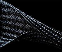 Name: PET Wrap Sleeving.jpg Views: 160 Size: 39.0 KB Description: