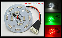 Name: LED Navigation Light Disc A.jpg Views: 79 Size: 59.7 KB Description: