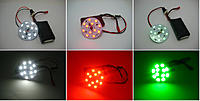 Name: LED Navigation Light Disc B.jpg Views: 77 Size: 55.9 KB Description: