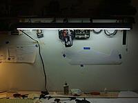 Name: DSCF1705.jpg Views: 75 Size: 130.8 KB Description: