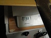 Name: DSCN3000.jpg Views: 233 Size: 132.5 KB Description: Postal scale 8.8 OZ