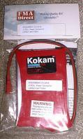 Name: kokam.jpg Views: 269 Size: 38.0 KB Description: