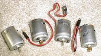 Name: motors.jpg Views: 186 Size: 28.3 KB Description: