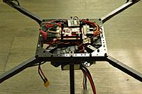 Name: MultiWii_Mega_DIY_MULTICOPTER_DSC_0012.jpg