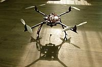 Name: MultiWii_Mega_DIY_MULTICOPTER_DSC_0019.jpg
