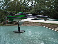 Name: P3240001.jpg