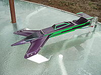 Name: P3240014.jpg