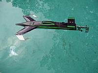 Name: P3240022.jpg