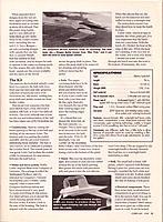 Name: RCBM_Feb1996_3lo.jpg Views: 75 Size: 194.3 KB Description: