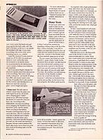 Name: RCBM_Feb1996_4lo.jpg Views: 68 Size: 197.3 KB Description: