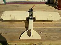Name: Loening M-8 (9).JPG Views: 80 Size: 1.14 MB Description: