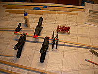 Name: DSCN3257.JPG