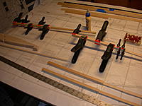 Name: DSCN3258.JPG