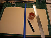 Name: DSCN3269.JPG