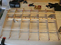 Name: DSCN3276.JPG