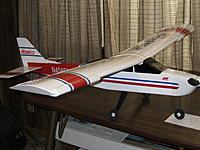 Name: Hobbyco Nexstar EP Mini.jpg