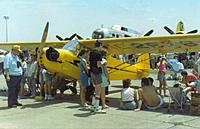 Name: disney 018.jpg