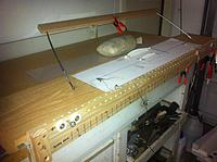 Name: IMG_1761.jpg