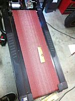 Name: IMG_4741.jpg