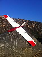 Name: IMG_4644[1].jpg