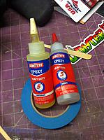 Name: IMG_6227.jpg