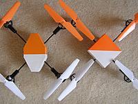Name: Orange and White mQX.JPG Views: 107 Size: 196.8 KB Description: