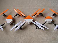 Name: Orange and white mQXs.jpg Views: 135 Size: 273.1 KB Description: